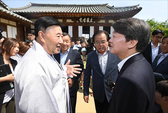 대한민국 대표 관광지 100선, 4회 연속 선정은 어디?