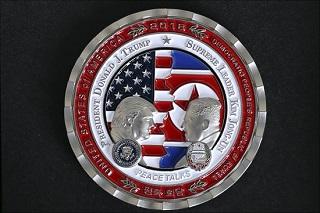 제2차 미북정상회담에 대한 우리의 자세: 북핵 협상과 대응능력 확보의 병행 추진