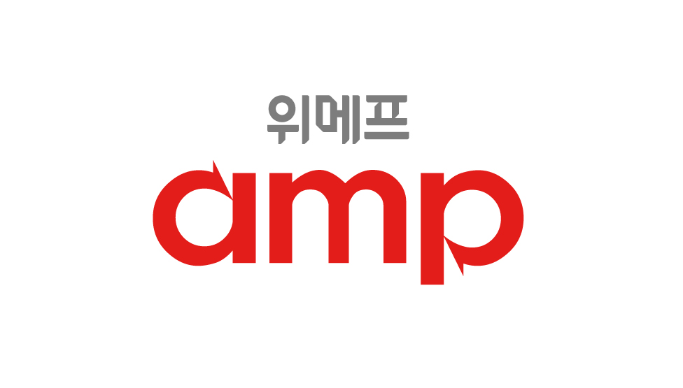 위메프, 인공지능 광고플랫폼 '위메프앰프' 선보여
