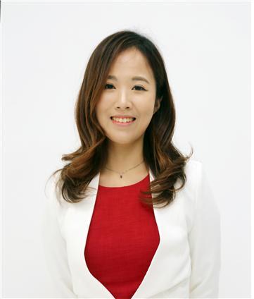 """여명 시의원 """"서울시, '탈북학생교육지원조례' 제정"""""""