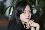 고아성 울린 유호정의 감동적인 한마디(인터뷰)