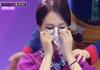 장윤정 눈물 '내일은 미스트롯', 시청률 5.9% 출발