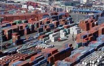 2월 수출 11.1%↓...반도체·중국 부진에 3달 연속 감소세