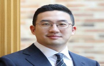 [CEO가 뛴다-10] 구광모의 '젊은 LG'...안정 속 혁신 추구