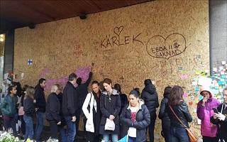 스톡홀름 테러 이후, 스웨덴은 안전할까?