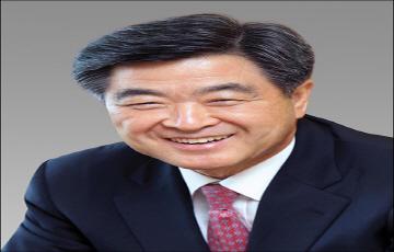 [CEO가 뛴다-13] 권오갑 현대중공업지주 부회장 '속도감 있는 변화와 혁신'