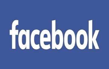 """페이스북 """"서버설정 변경으로 접속 오류...정상화"""""""