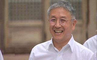 [CEO가 뛴다-21] 오뚜기가 '갓뚜기'로 불린 신화 속 함영준 회장