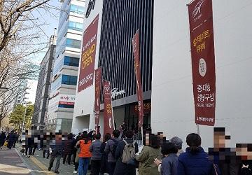 """[분양탐방] 시세보다 싼 '힐스테이트 북위례'...""""8년 전매제한이라도 당첨만"""""""