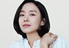 """[D-인터뷰] '생일' 전도연 """"삶이 힘들다면 이 영화를"""""""