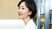 """[D-인터뷰] 염정아 """"연기는 겉보다 속…다 보여줘야"""""""