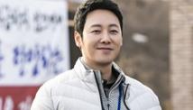 '특별근로감독관 조장풍' 김동욱에게 거는 기대