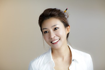 "[D-피플라운지] 박혜림 대표, 통역사부터 비즈니스 영어까지 ""뒤늦게 찾은 천직"""