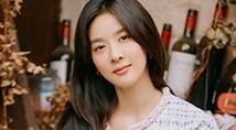 """[D-인터뷰] 이청아 """"30대 되니 인생의 '봄날' 만났죠"""""""