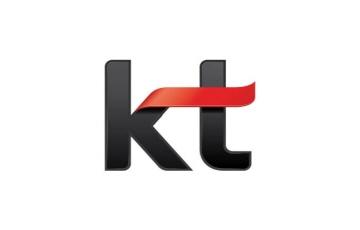 """KT """"5G 투자에 올인, 올해 3.3조 쓴다...케이블 인수 검토 중""""(종합)"""