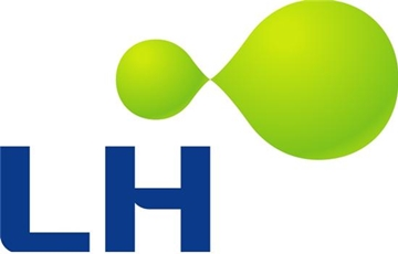 LH, '2019년도 소셜벤처' 지원사업 공모