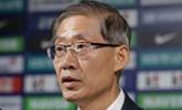 축구종합센터 1순위 후보지, 충남 천안 선정