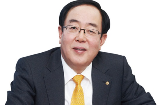"[CEO가 뛴다-42] 최광호 한화건설 사장 ""건설 경기침체, 리스크 관리로 돌파"""