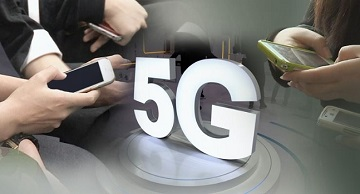 5G '글쎄'...망 임대 시큰둥한 알뜰폰 업계
