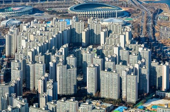 연휴 끝난 5월 분양 성수기 돌입…미뤄졌던 분양소식 속속