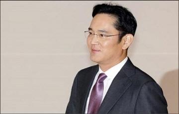 이재용 삼성 부회장, 日 NTT도코모·KDDI와 5G 협력 논의