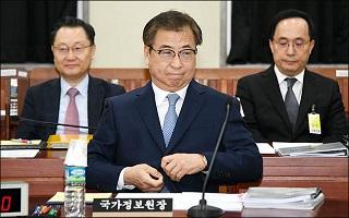 """'관권선거 의혹' 제기한 野 """"기회될 수 있어"""""""