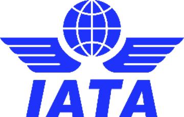 제 75차 IATA 연차총회, 내달 1~3일 서울서 개최
