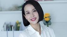 """[D-인터뷰] 조여정 """"봉준호 '다이아몬드' 극찬, 기뻤죠"""""""
