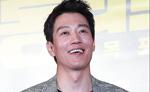 """'롱리브더킹' 김래원 """"'소주 생각나는 배우' 평가 감사"""""""