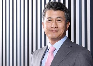 [CEO가 뛴다-52] 장세욱 동국제강 부회장, 소통경영으로 '부국강병' 향하다