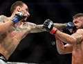 "[UFC] 모이카노도 인정 ""정찬성, 어려운 상대"""