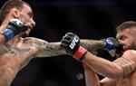 [UFC] 싸움꾼 정찬성, 달려들지 않는 모이카노