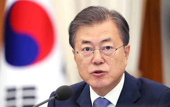 '가산제국가' 대한민국