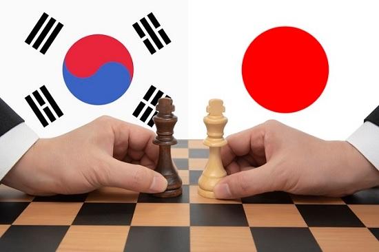 일본제품 불매운동 자살골이다