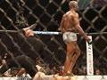 """[UFC] '승률 100%' 존 존스의 여유 """"별일 없을 것"""""""