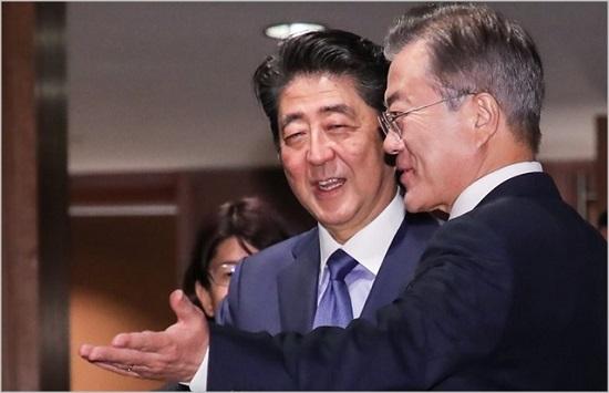 일본 불매운동이 개탄스러운 이유