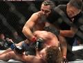 [UFC] '또 보너스' 마스비달, 최단시간 KO 기록...정찬성 3위