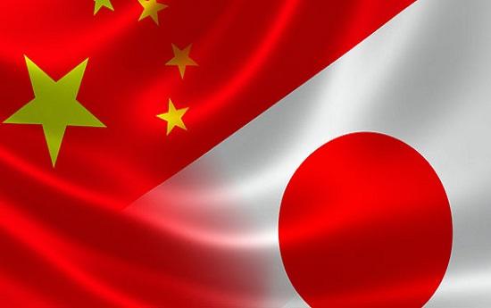 중국이 일본 경제보복 비난할 자격 있나