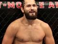 [UFC] '5초 KO' 마스비달, 반쪽 파이터 되지 않으려면...
