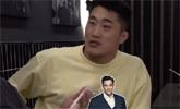 [스포튜브] UFC 김동현이 말하는 연예인 싸움 순위