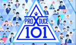 경찰, '프로듀스X101 조작 의혹' 제작진 사무실 압수수색