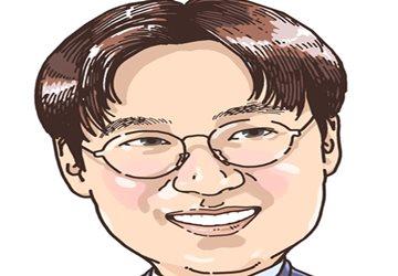 [CEO가 뛴다-74] 윤근창 휠라코리아 대표, 신발 잘 만들어 세계를 홀리다
