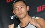 [UFC] 다시 뛰는 마동현, 8월의 반전 이끄나