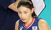 '아시아선수권 예선 종료' 한국, 23일 태국과 격돌