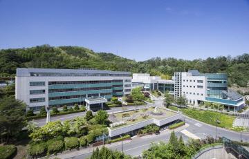 한전원자력연료, '신성장사업 아이디어 공모전' 개최