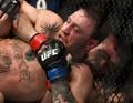 [UFC] 진화하는 하빕, 솟는 포이리에도 눕히나