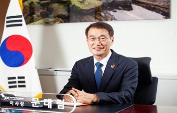 """[기고] 문대림 JDC 이사장 """"제주 지속가능발전 위한 혁신성장 이룰 것"""""""