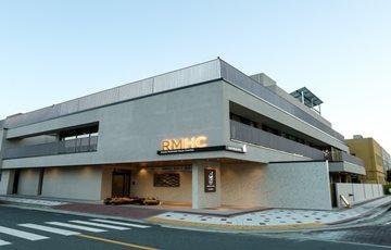 소아암 환자 위한 국내 1호 '로날드 맥도날드 하우스' 오픈