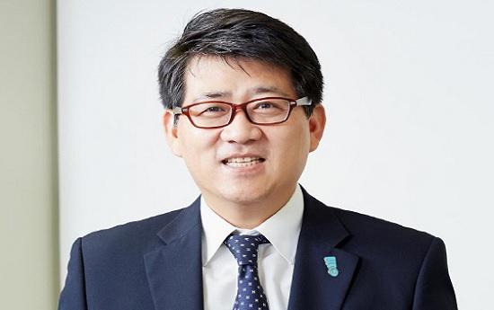 [CEO가 뛴다-105] 장경훈 하나카드 사장, 국경없는 '디지털혁신'으로 반전 노린다