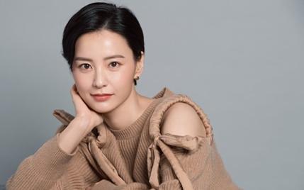 "[D-인터뷰] 정유미 ""'82년생 김지영', 모든 순간이 감동"""